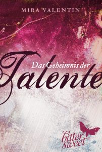 Das Geheimnis der Talente