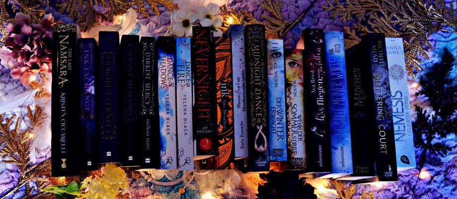 Kolumne | Marie Kondo und der Hate um 30 Bücher