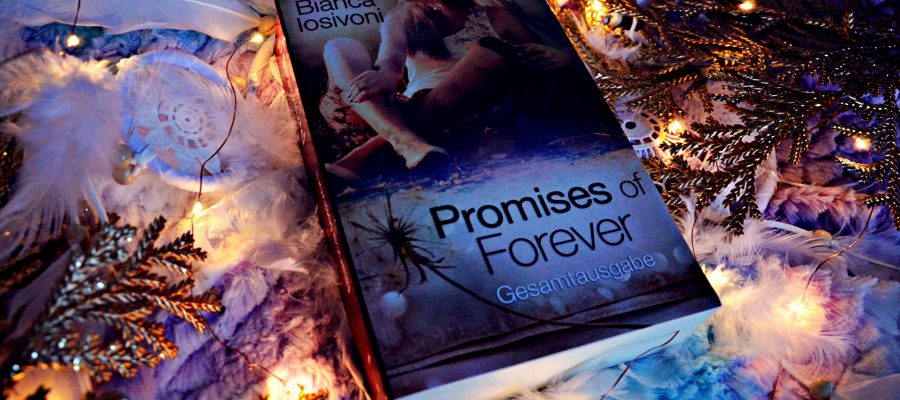 Mini-Meinung | Promises of Forever