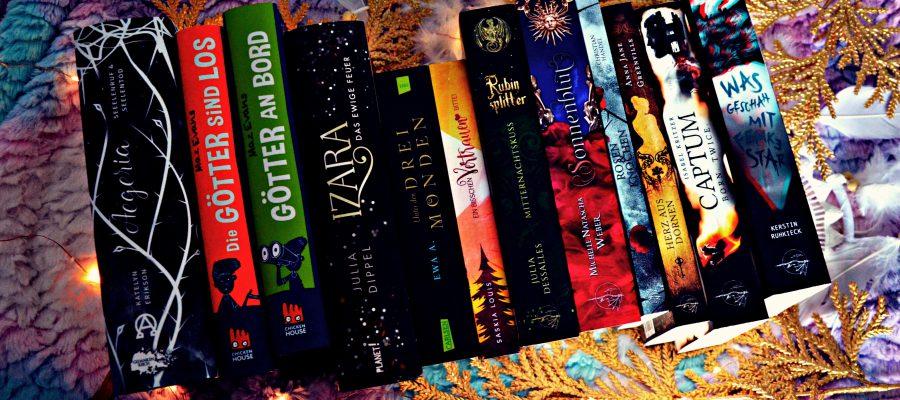 LBM 2019 | Hat der Buchkauf-Blackout wieder zugeschlagen?